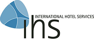 IHS – International Hotel Services