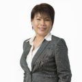 Chona Ogilvie <br>General Manager NSW