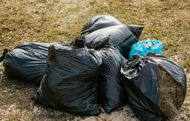 Waste Management to Grounds Maintenance
